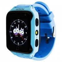 Smart Baby Watch G100 (blue)