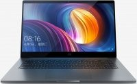 "Ноутбук Xiaomi Mi Notebook Pro 15.6"" (i7 8550U 1800MHz 16/256Gb SSD GeForce MX150)"