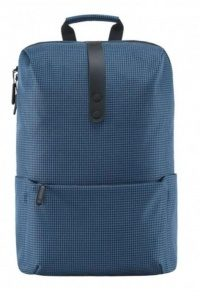 Рюкзак Xiaomi Leisure Backpack 20L (blue)