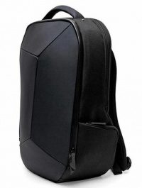 Рюкзак Xiaomi Geek Backpack (black)
