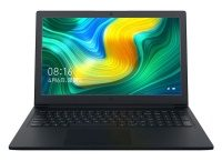 Ноутбук Xiaomi Mi Notebook 15.6 Lite (i7 8550U 1800MHz 8/1128GB HDD+SSD GeForce MX110)
