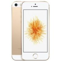 Apple iphone SE 32Gb A1723 (gold)