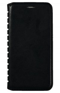 Чехол-книжка Meizu M6 Book Case New (black)