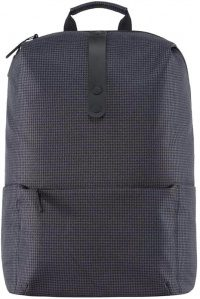 Рюкзак Xiaomi Leisure Backpack 20L (black)