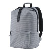 Рюкзак Xiaomi Leisure Backpack 20L (gray)