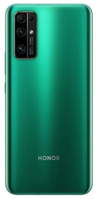 Смартфон HONOR 30 8/128Gb (green) RU
