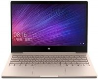 "Ноутбук Xiaomi Mi Notebook Air 12.5"" (m3 7Y30 1000MHz 4/128Gb SSD Intel HD Graphics 615) (gold)"