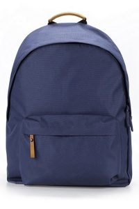 Рюкзак Xiaomi Simple College Backpack (blue)